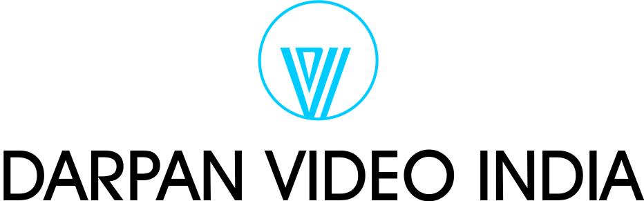 Darpan Video India